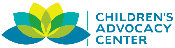 Children's Advocacy Center of Southern Arizona