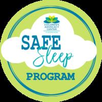 Logo- Safe Sleep