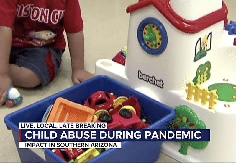 pandemic-tvnews-May2021